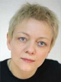 Catherine Dufour par P. Imbert